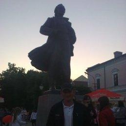 Роман, 36 лет, Буск