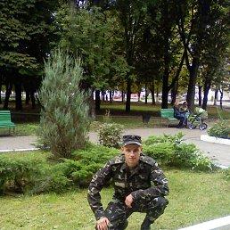 Андрей, 27 лет, Понинка