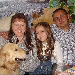 vasyl, 47 лет, Горохов