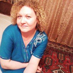 Ольга, 40 лет, Томск