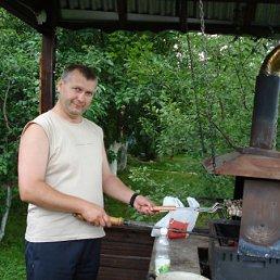 Саша, 55 лет, Первомайский