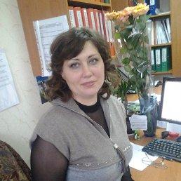 Оксана, 37 лет, Соленое
