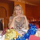 Фото Гузеля, Елабуга, 58 лет - добавлено 26 февраля 2013