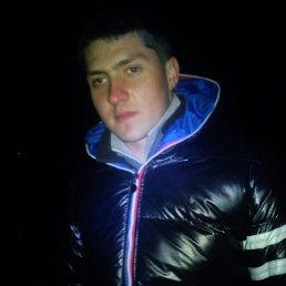 Сергій, 26 лет, Любомль