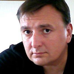 Сергей, Иваново, 45 лет