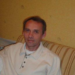 Николай, 57 лет, Иваново