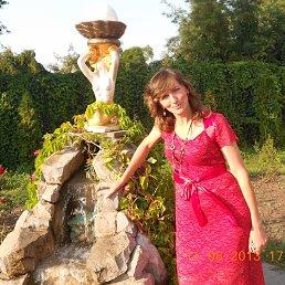 Нина, 48 лет, Ромны