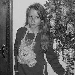Lera, 20 лет, Городок