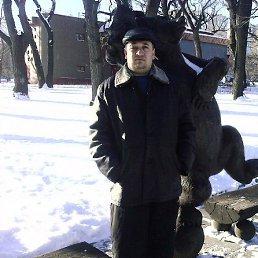 Артур, Балаково, 55 лет
