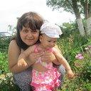 Фото Ульяна Мариева, Волгоград, 33 года - добавлено 16 августа 2013