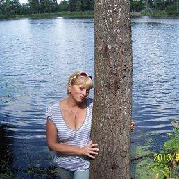 Mila)))Любите и будьте любимы))), 51 год, Полтава