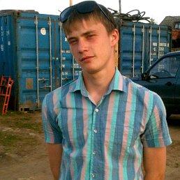 Женя, 27 лет, Лениногорск