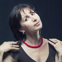 Татьяна, , Омск