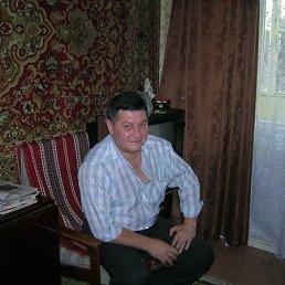 Эдуард Исанов, 52 года, Сосновый Бор