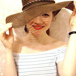 Марина, 28 лет, Наволоки