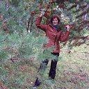 Фото Татьяна, Магнитогорск, 58 лет - добавлено 20 сентября 2013 в альбом «Фото для Фотоконкурса»