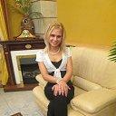 Фото Светлана, Иваново, 33 года - добавлено 22 октября 2013
