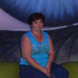 Светлана, 47 лет, Новый Оскол