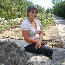 Лина, 52 года, Скадовск