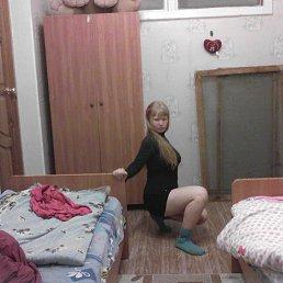 Ксения, 24 года, Волжск