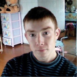 Динар, 27 лет, Бураево