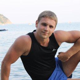 Саня, 30 лет, Ростов-на-Дону - фото 3