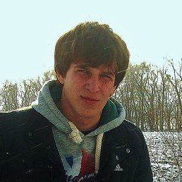 Юрий, 28 лет, Сальск