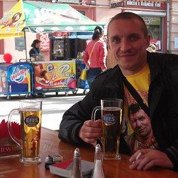 Денис, 41 год, Фирово