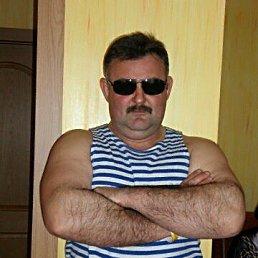 Сергей, 49 лет, Зубцов