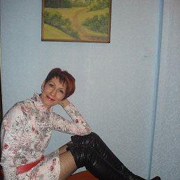 Lara, , Томск