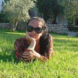 Natka, 36 лет, Струнино