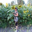 Фото Светик, Могилев-Подольский, 45 лет - добавлено 4 сентября 2013