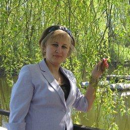 Юлия, 44 года, Миргород
