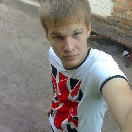 SanPO, 28 лет, Апостолово