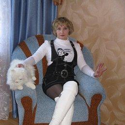 марина, 51 год, Сокольники