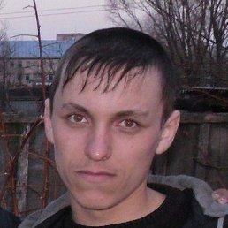 герман, 29 лет, Шумерля