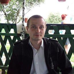 Олег, Хорол, 37 лет