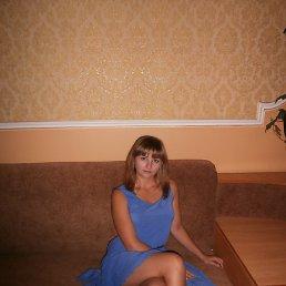 Мария, 27 лет, Енакиево