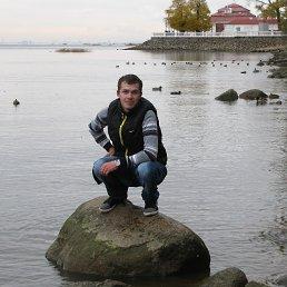 ivan, 31 год, Яр