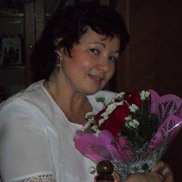 Ольга, 56 лет, Котовск