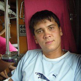 Александр, 35 лет, Нижние Вязовые
