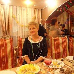 Танзиля, Уфа, 67 лет