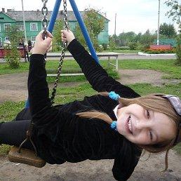 Лиза, 19 лет, Мариинск