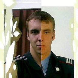 Александр, 30 лет, Новомихайловский