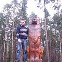 Фото Павел, Москва, 42 года - добавлено 14 сентября 2013