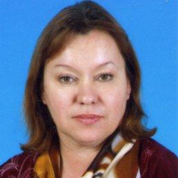 Нина Калинина, 63 года, Тверь