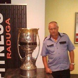 Олег, Раменское, 55 лет