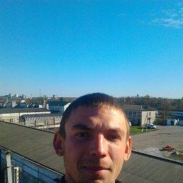 Вадим, 29 лет, Вольнянск