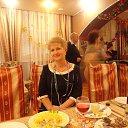 Фото Танзиля, Уфа, 67 лет - добавлено 18 октября 2013 в альбом «Мои фотографии»