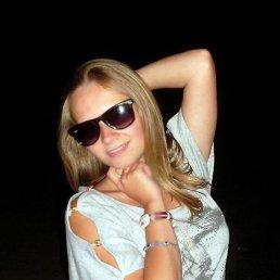 Светлана, 24 года, Славянск